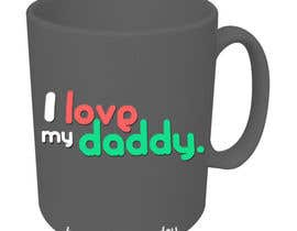 #27 for Design A Father's Day Mug by timzaverin