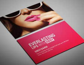 #31 for Design some Business Cards by smartghart