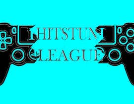 #22 for Logo para torneo de videojuegos. by JoniArts03