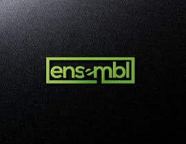 #160 for Design a logo by exploredesign786