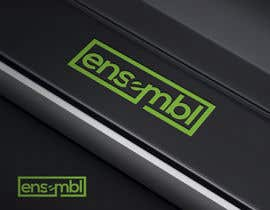 #161 for Design a logo by exploredesign786