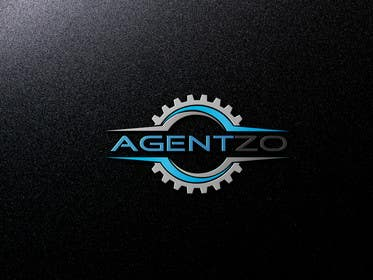#91 for Design a logo for a realtor app by farhana1900
