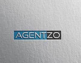 #62 for Design a logo for a realtor app by visualtech882