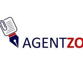 #256 for Design a logo for a realtor app by prasadwcmc