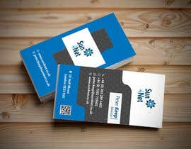 #196 for Design some Business Cards by smkaisar