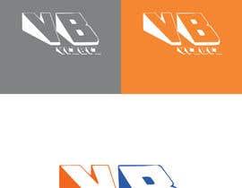 #150 for 3D Logo Design by BKSuplob