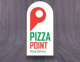 #38 for Pizza restaurant logo by VisualandPrint