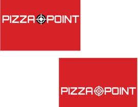 #5 for Pizza restaurant logo by oPixel