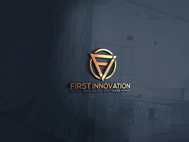 #202 for Design a Logo for Technology Company by ShafinAhmed66