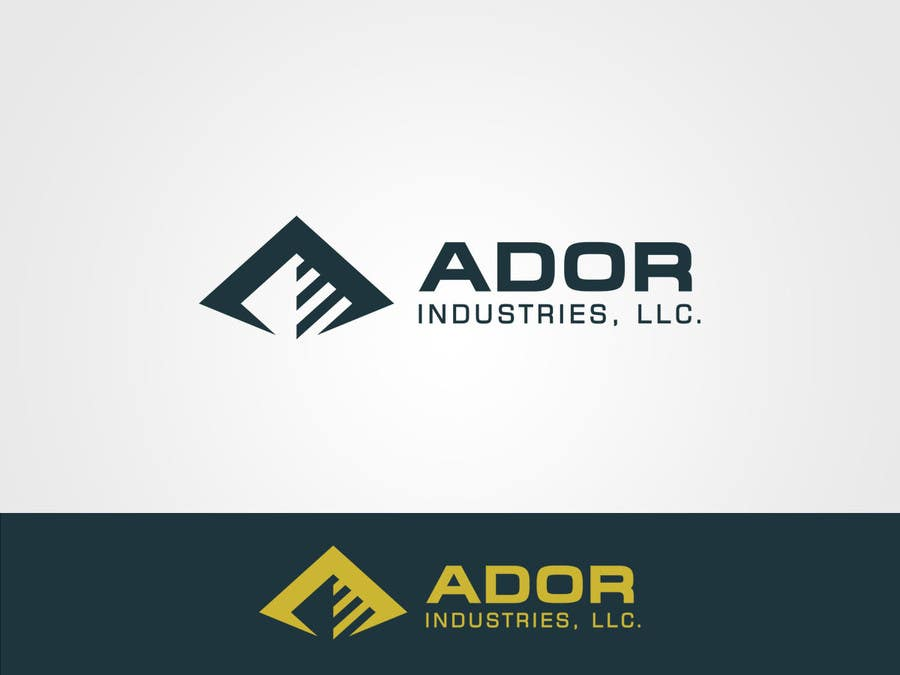 Contest Entry #66 for Ador Industries LLC
