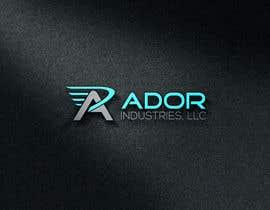 #109 for Ador Industries LLC by mdatikur326