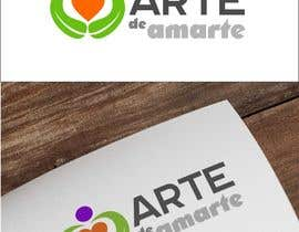 #51 for Diseñar un logotipo by pherval