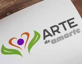 #59 for Diseñar un logotipo by pherval