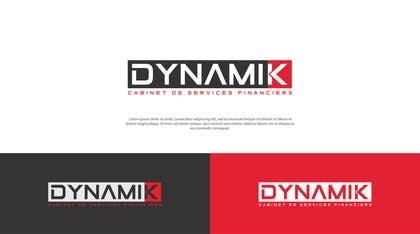 #195 for Design a Logo by skrummanrahman