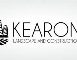 #17 for Kearon Landscape and Construction (KLS) by colognesabo
