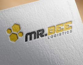 #4 for Design a Logo for Mr Bee by reyryu19