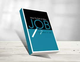 #15 for eBook Cover for job hunters book by ofezaha