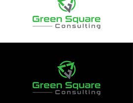 #156 for Design a Logo for a Cival Engineering Consulting Company by ramzdesigner