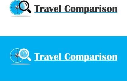 #12 for Travel Logo Design by crazenators