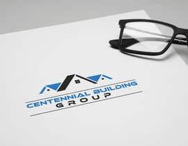 #122 for Design a Logo by zahidhasan701
