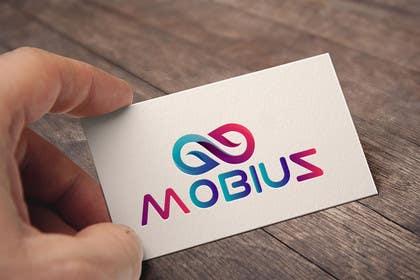 #98 for Design a Logo by mahadimtx1