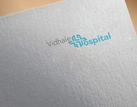 #72 for Design a Logo For Hospital by zuzizmi