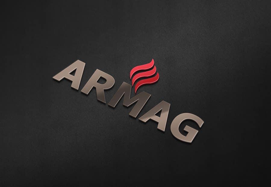Contest Entry #48 for Logo Design