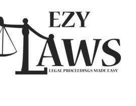 #35 for Design a logo for my law firm by tariqulislam019