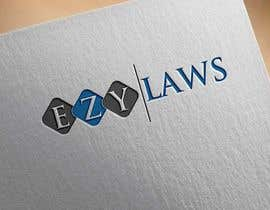 #19 for Design a logo for my law firm by neostardesign709