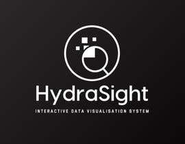 #22 for HydraSight by obi183