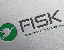#36 for F.I.S.K Logo challenge by shamil2008