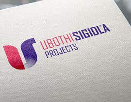 #30 for Design a Logo by VisualandPrint
