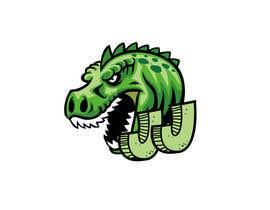#19 for Dinosaur team Logo by vw7975256vw