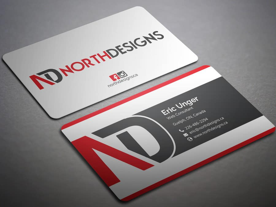 Entry 113 by bikashbapon for redesign business card freelancer contest entry 113 for redesign business card reheart Choice Image