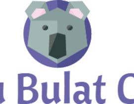 "#15 for logo design for street food : "" TBC ( Tahu Bulat Coala ) "" by sergiclaveria"