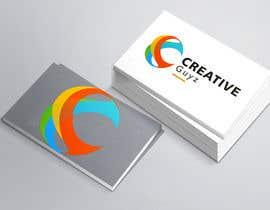 #22 for Design a Logo by kompal24