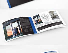 #5 for Design a Brochure Brochure Tamplate by ElegantConcept77