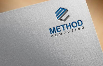 #100 for New IT Consulting Firm Contest: Website Banner, Invoice logo & Business Card Logo by RokonUddinSobuj