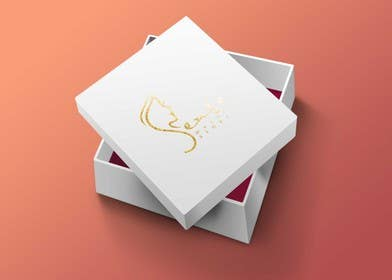 #158 for Logo for cosmetic online store by Designgot