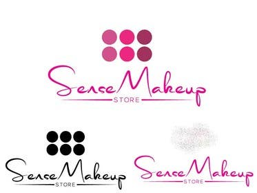 #40 for Logo for cosmetic online store by kausar999