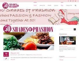 #5 for 50shadesofphashion by ridentem