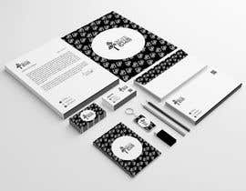 #40 for Develop a Corporate Identity by Creoeuvre