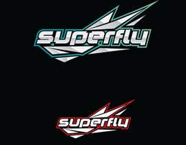 #12 for Superfly Logo Design by Alinawannawork