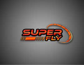#40 for Superfly Logo Design by kdmpiccs