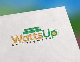 #235 for Design a product logo by SukhenduBappi