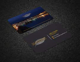 #42 for Business cards & Stationary design by ruman254