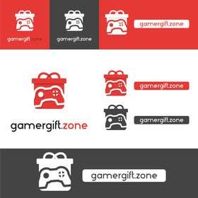 Image of                             Design a Logo for an Online Vide...