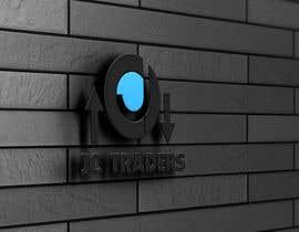 #18 for Logo for my stock trading company by oPixel