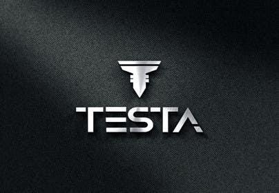 #87 for Design a Logo by logoart5