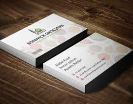 #61 for design Business card and flyer by danukalaksitha